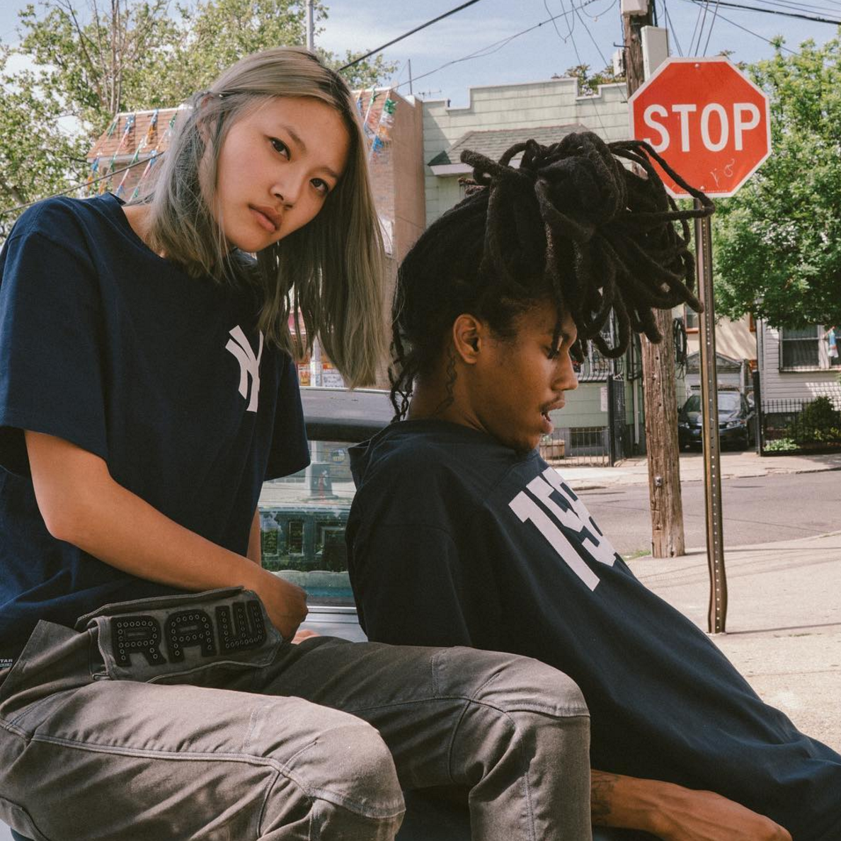 Screen Shot 2016-07-12 at 3.37.14 PM