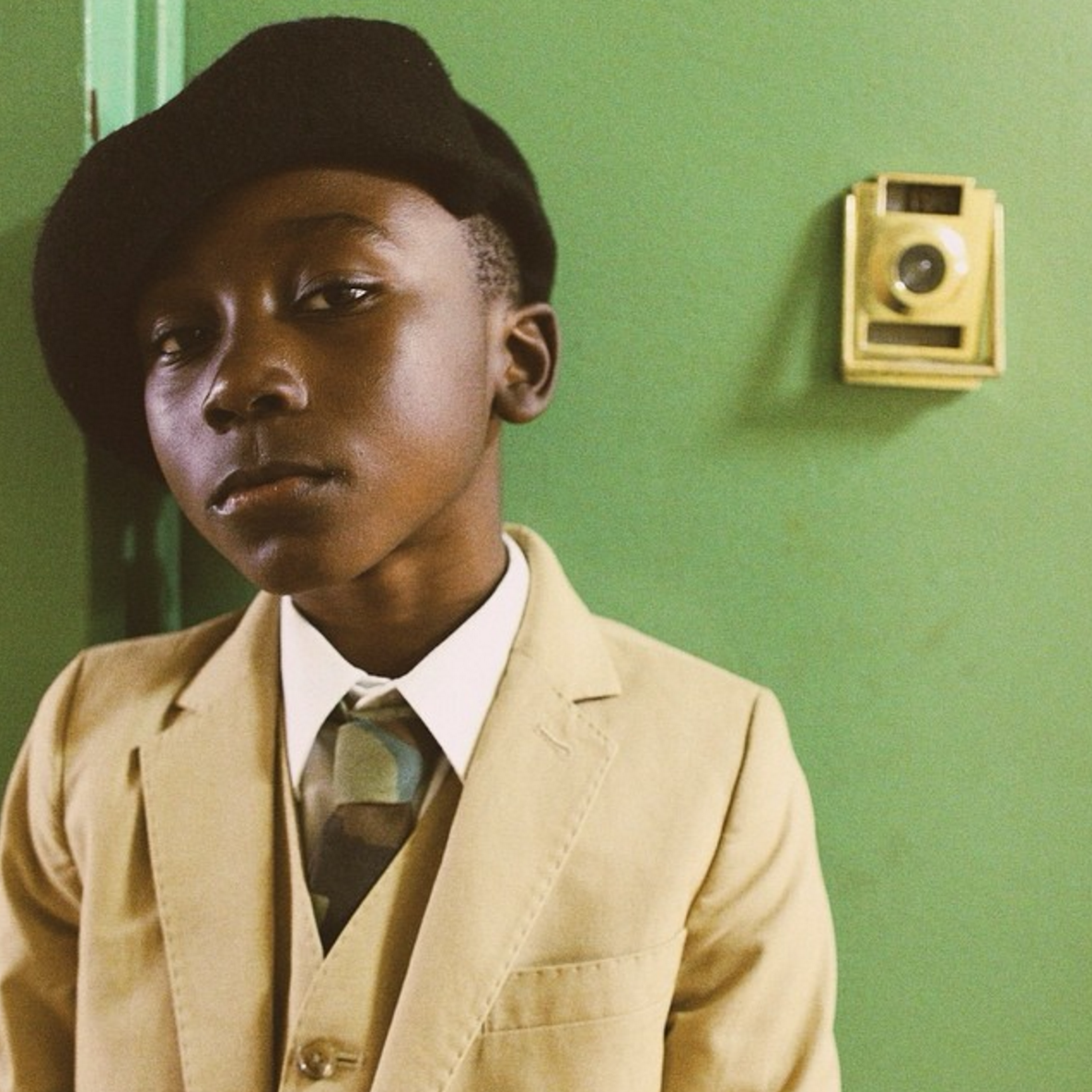 Screen Shot 2016-07-12 at 3.38.16 PM