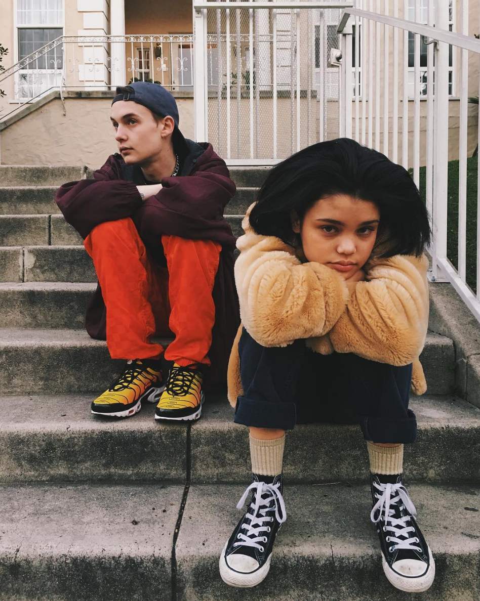 Screen Shot 2016-07-12 at 3.40.17 PM